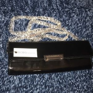 BCBGeneration black clutch